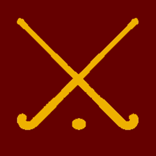 Warracknabeal Hockey Club